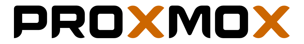 Proxmox-Logo-big